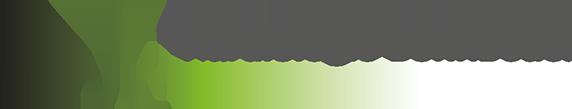 Kardiologie BonnBeuel Logo